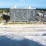 Photo of Landmark Resort