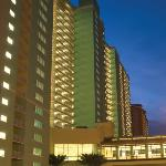 Photo of Wyndham Vacation Resorts Panama City Beach