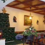 Gasthaus Ferchensee