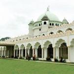 Photo of Gulaab Niwaas Palace