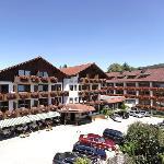 Photo of Ferienhotel Eibl-Brunner