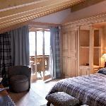 Photo of Chalet RoyAlp Hotel & Spa