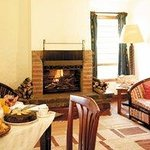 Sarova Lion Hill Game Lodge Foto