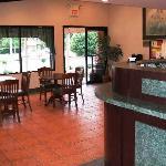 Foto de A Victory Inn - Roseville