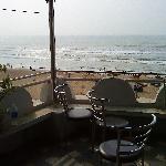 Foto de Hotel Sonali