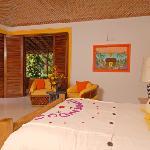 Sol Playa Suite