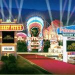 Photo of Primm Valley Resort & Casino