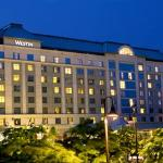 Photo of Westin Reston Heights