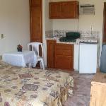 Foto de Hotel Suites Las Nereidas