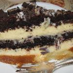 Terrific Cake!