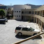 Photo of American Inn Hotel And Suites