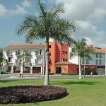Foto de Gran Hotel Huatulco