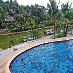 Foto de The Spa Resort Koh Chang