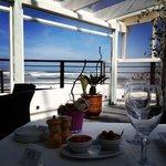 Le Pilotis - Tahiti Beach Club의 사진