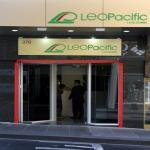 Leo Pacific Hotel Exterior High