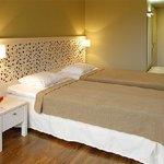 Photo of Hotel Jurmala Spa
