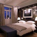 ISTPH_P005 Guestroom