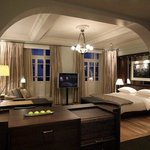 ISTPH_P006 Guestroom