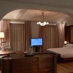 ISTPH_P053 guestroom king