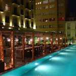 Photo of Park Hyatt Istanbul - Macka Palas