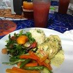 Photo of Cafe Kracovia