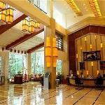 Hotel Elsen