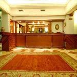 Photo of Albergo Carlo Magno Hotel
