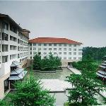 Photo of Merryland Resort Hotel
