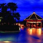 Photo of Merryland Resort Hotel