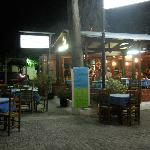 Photo of O'Makis Restaurant