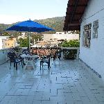 Foto de Hotel Hacienda de Vallarta Centro