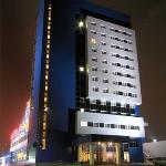 Foto de Atlantik Hotel