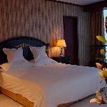 Hua Yi Hotel