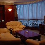 Photo of Hua Yi Hotel
