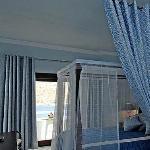 Petasos Bay Hotel의 사진