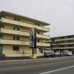 Photo of Happy Holiday Motel