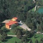 Photo of Residenza di Campagna Montelleri