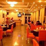 Photo of Jinjiang Inn (Beijing Yuquan Road)