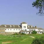 Photo of Bowood Park Hotel & Golf Club