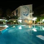 Photo of Hotel La Tonnara