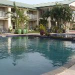 Photo of Hotel Millenia