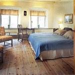 Sven Vintappare Hotel