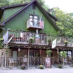 Photo of Lil Black Bear Inn