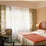 Foto di Best Western Hotel Continental