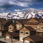 Lakeside Resort Properties Foto