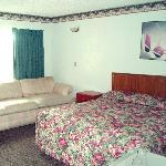 Foto de Hyland Motel Van Nuys