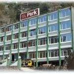 Photo of Hotel de Park