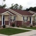 Photo of Nauvoo Villas The Condos