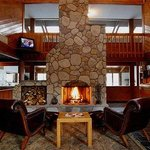 Photo of Fireside Inn & Suites at Lake Winnipesaukee