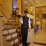 Photo de Empire Royale Hotel